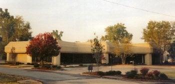 Arkansas Physical Medicine & Rehab: 636 W Broadway St, North Little Rock, AR