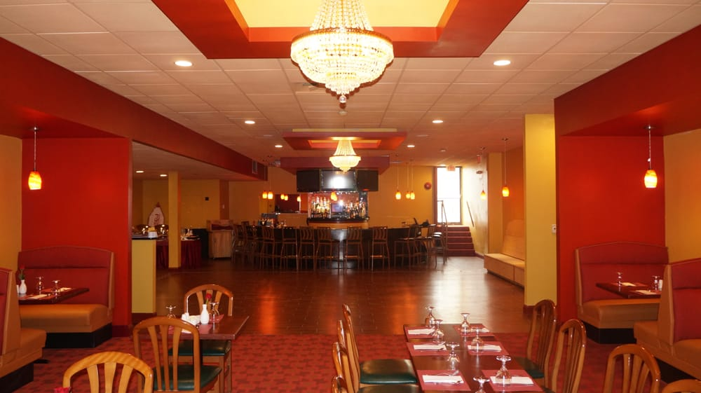 Photo Of Rasoi Restaurant College Park Md United States