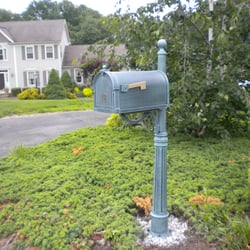 Not Just A Mailbox CLOSED Mailbox Centers 2 Nabby Rd Danbury