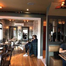Lolas Cafe 50 Photos 48 Reviews Sandwiches 49 Main St New