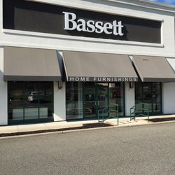 Photo Of Bassett Home Furnishings   Livingston, NJ, United States. The  Outside Of