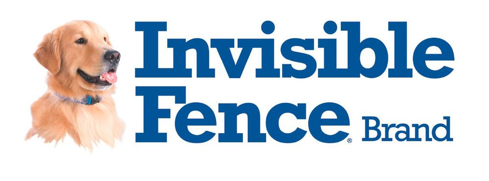Invisible Fence of Tampa: 5413 Golden Dr, Tampa, FL