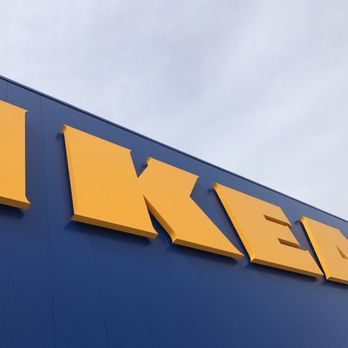 Ikea 346 photos 635 reviews furniture shops 601 sw for Ikea bellevue washington