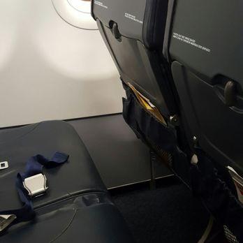 Spirit Airlines Travel Agent Phone Number