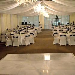 Photo Of Celebrity Events Decor Banquet Hall Jacksonville Fl United States