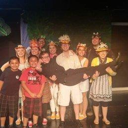 Photos For Washington County Playhouse Yelp