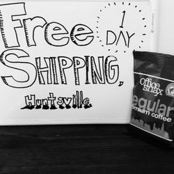 Photo Of Wilson S Office Supply Huntsville Al United States Free Shipping