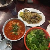 Vientian Cafe Yelp