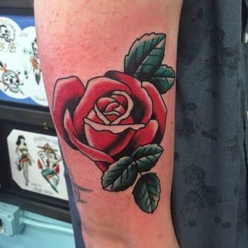 094e99c75 Downtown Tattoo - 401 Photos & 139 Reviews - Tattoo - 1106 Fremont ...