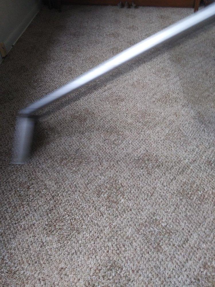 Carlies Carpet Cleaning: 57 NE 156th Ct, Williston, FL
