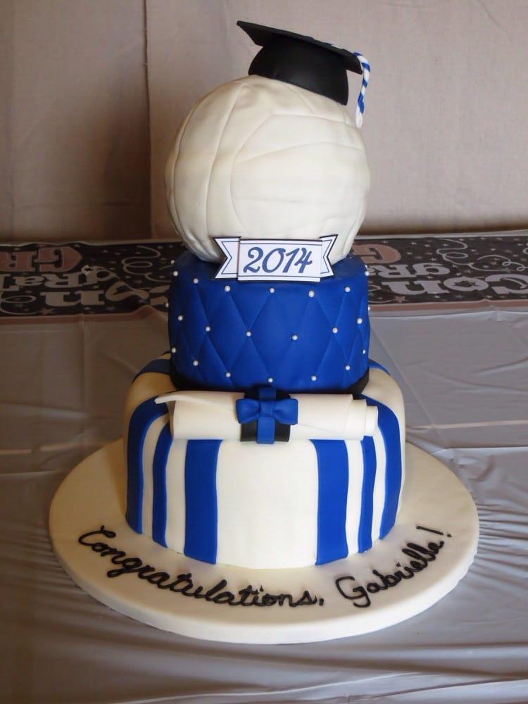 Birthday Cake Saint Louis Mo