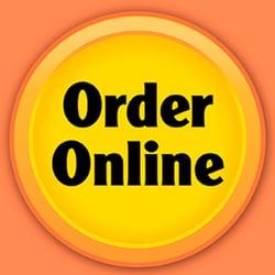 Order resume online little caesars