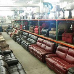 Superbe Photo Of National Mattress U0026 Furniture Warehouse   Cleveland, OH, United  States. Shocked
