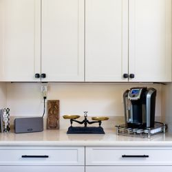 Photo Of Affordable Quality Cabinets Benicia Ca United States
