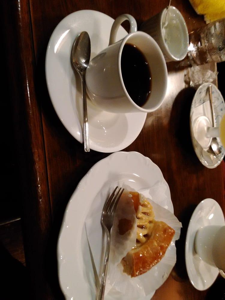 喫茶 youの画像