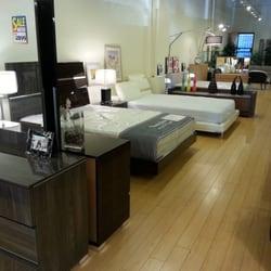 Photo Of Ace Interior Furniture   Los Angeles, CA, United States. Beautiful  Showroom