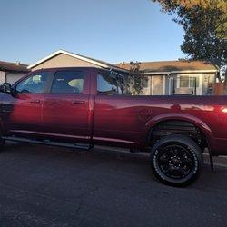 Moss Bros San Bernardino >> Moss Bros Chrysler Jeep Dodge Ram San Bernardino 57