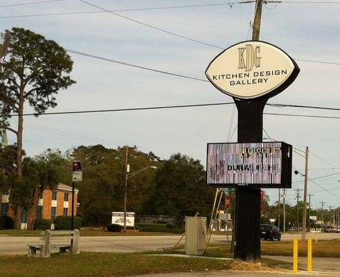Photo Of Kitchen Design Gallery   Jacksonville, FL, United States Part 80