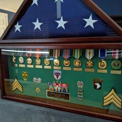 USA Military Medals - 17 Photos & 52 Reviews - Uniforms