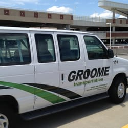 Groome Transportation Macon >> Groomes Transportation Snapdeal Promo Codes Today