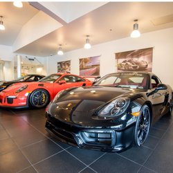 Porsche Newport Beach >> Porsche Newport Beach 68 Photos 223 Reviews Car