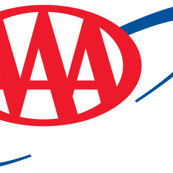 The American Automobile Association (AAA – pronounced