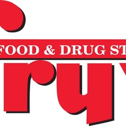 Fry's grocery online shopping