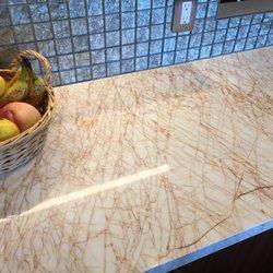 Arts Wood Cabinetry Photos Reviews Kitchen Bath - Cabinet world san carlos