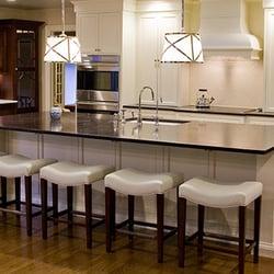 Photo Of Kitchen And Bath World, Inc.   Albany, NY, United States