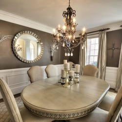 Photo Of Laura Ramsey Furniture And Interior Design   Alpharetta, GA,  United States.