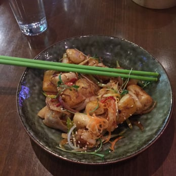 Uncle Joe's Hong Kong Bistro - Order Food Online - 288 Photos & 293