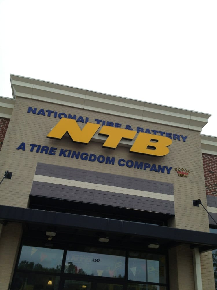 Find NTB National Tire & Battery locations near you. See hours, directions, photos, and tips for the 10 NTB National Tire & Battery locations in Chicago.