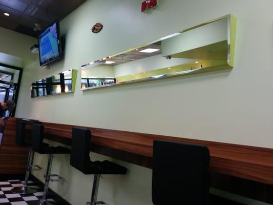 Basha Restaurant