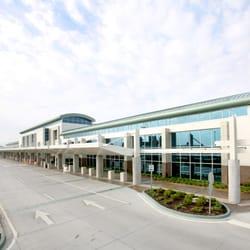 Biloxi Mississippi Airport Car Rental