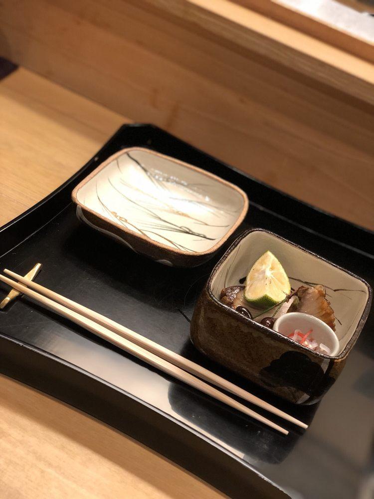 Shokutoku Katō