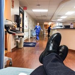 Bon Secours Depaul Medical Center - 23 Reviews - Medical