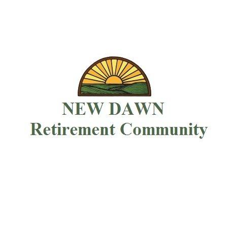 New Dawn Retirement Community: 865 E Iron Ave, Dover, OH