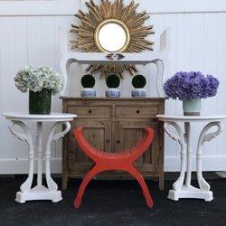 Photo Of Nadeau Furniture With A Soul Cambridge Ma United States