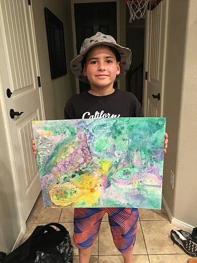 Future Artists