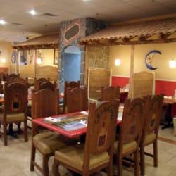 Photo Of El Potro Mexican Restaurant   Virginia, MN, United States. Dining  Room
