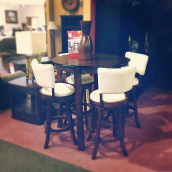 Awesome Photo Of Bel Furniture   Webster, TX, United States. New Dining Room Table
