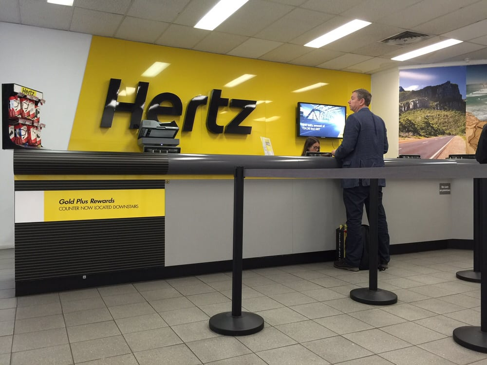hertz autovermietung 97 franklin st melbourne melbourne victoria australien. Black Bedroom Furniture Sets. Home Design Ideas