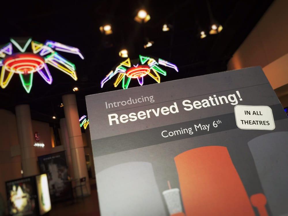 o - Celebration Cinema Portage