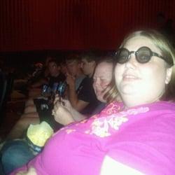CineMagic Hollywood Luxury Stadium 12 (Rochester) - 2019 ...