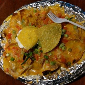 Sabor a Mexico - 26 Photos & 74 Reviews - Mexican - 8410 ...