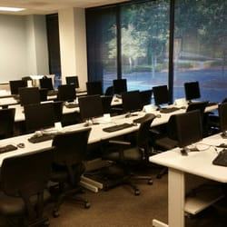 New Horizons Computer Learning Centers - 11 Photos - Adult