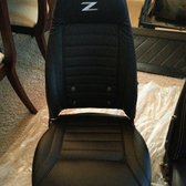 Bell Auto Upholstery 29 Reviews Auto Upholstery 2111 W Deer
