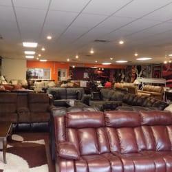 Beau Photo Of Brady Home Furniture   Davenport, IA, United States