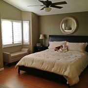 ... Photo Of Mor Furniture For Less   San Marcos, CA, United States.