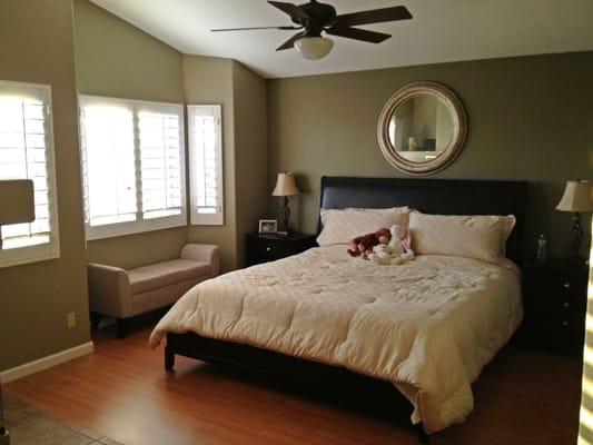 Mor Furniture for Less 900 Los Vallecitos Blvd San Marcos CA